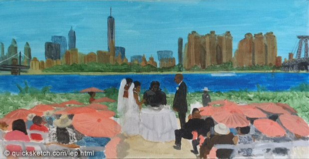 Live Event Painting NYC live event painter long Island nassau suffolk NY wedding Event Painter NJ live event artist wedding stamford CT live event painter brooklyn queens bronx staten island westchester wedding Artists that paint at weddings artist painting wedding reception painter paint wedding guests unique wedding gift from where i stand