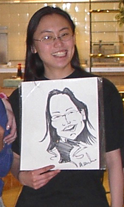 caricature talk a ny area caricature artists thoughts art humor blog